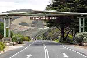 Great Ocean Road and Environs Protection Bill 2019 released