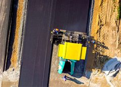 VIC State of Disaster requirements for civil construction developing