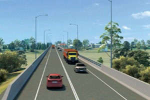 Changes made to Dubbo Bridge following community consultation