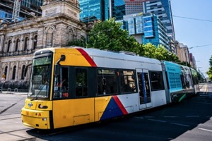 Major contractors awarded Adelaide public transport operation contract