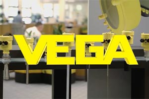 VIDEO: VEGA's Australian expansion