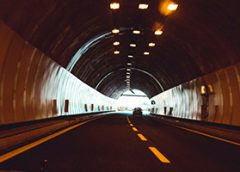 Sydney's Western Harbour Tunnel gets planning approval