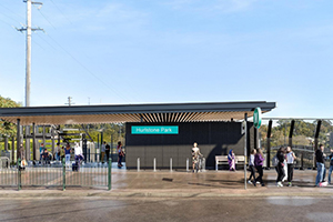 Two contracts worth over $300M awarded for the Bankstown Line upgrade