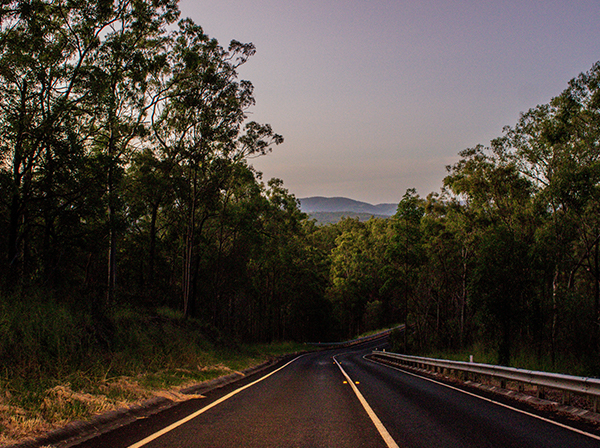 Federal Government commits $300M to NSW road safety