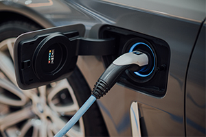 Tasmania launches electric vehicle fast charging network