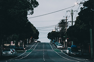 Over 100 Victorian road projects worth $245M to roll out in 2021