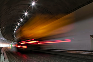 Second phase of tunnel investigations begin for North-South Corridor in SA