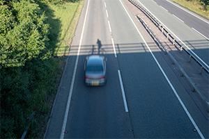 Road safety projects worth $100M to begin in South Australia