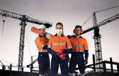 Fit for work: Why gender-biased workwear is unsafe