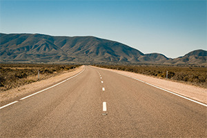 Safety upgrades worth $3.2M on the way for Bruxner Highway, NSW
