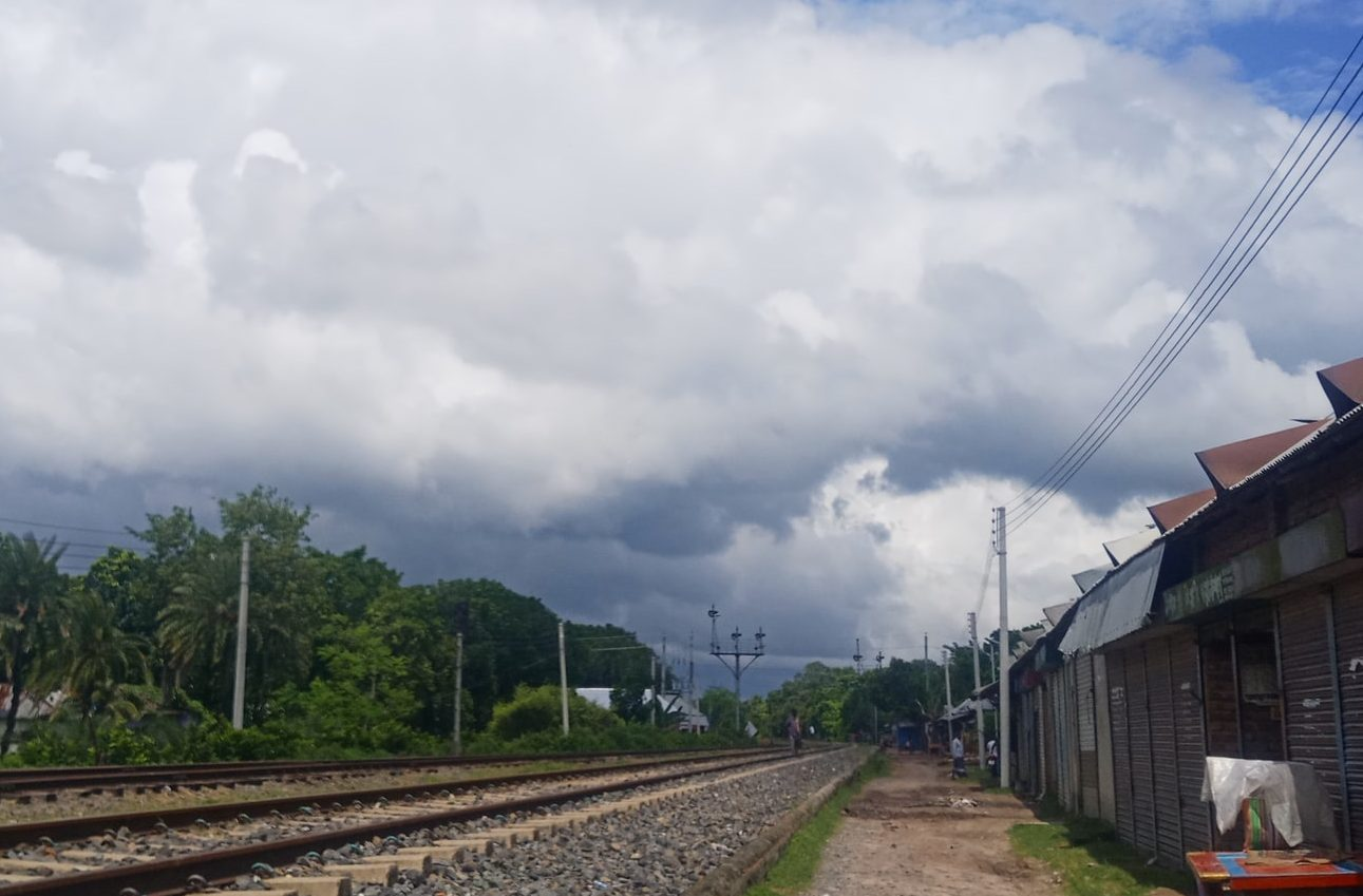 Construction on the 1,700km Inland Rail Corridor continues