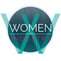 Nominations for Women in industry Awards 2021