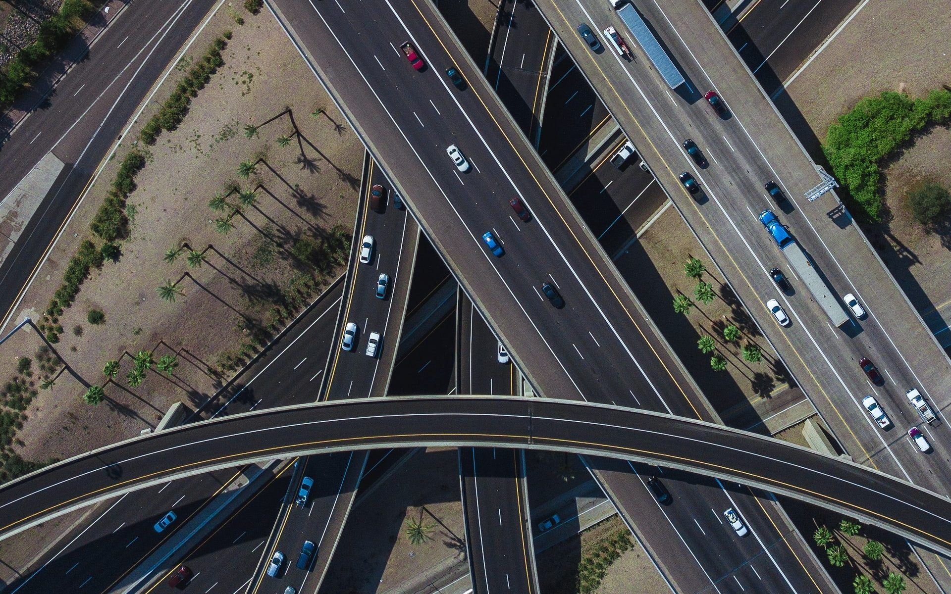 Budget 2021: Where will the $10b national infrastructure funding go?