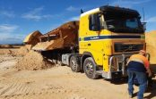 WA's Bunbury Outer Ring Road construction on track