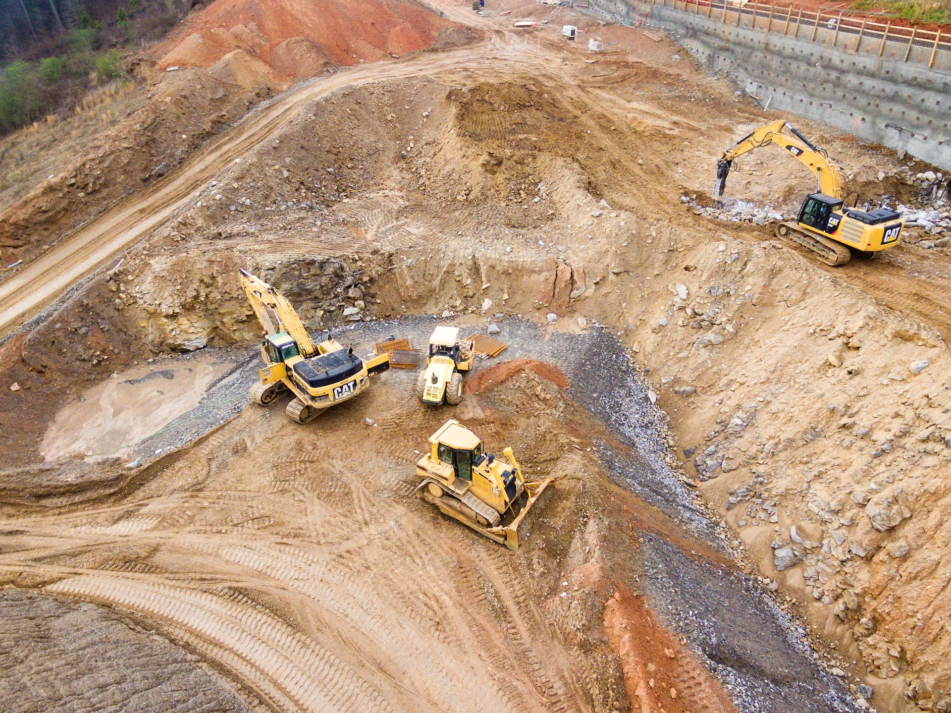 ISCA welcomes federal government's infrastructure spend