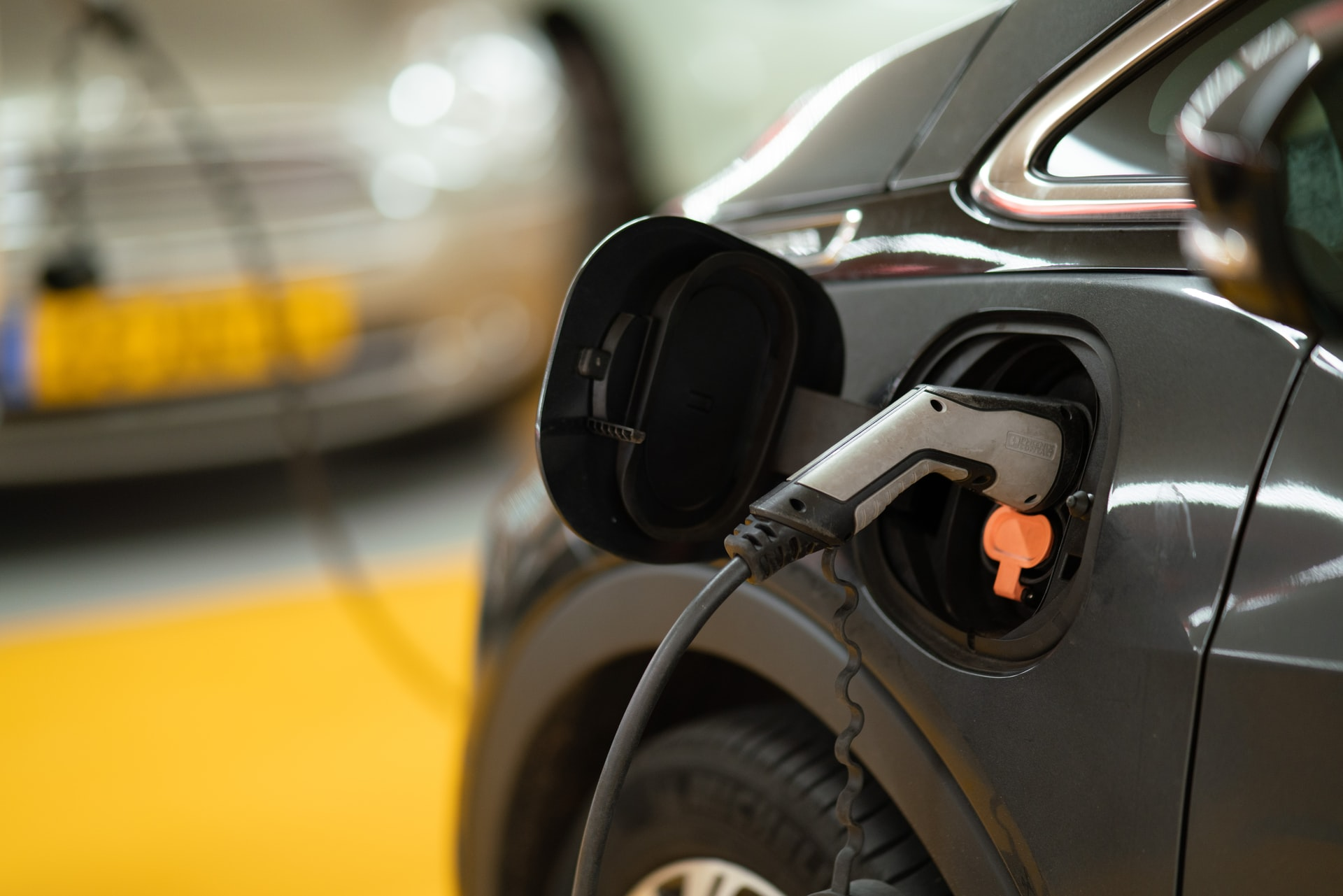 NSW announces incentives to promote electric vehicle purchases