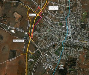 Parkes-Bypass-Works-Construction-NSW