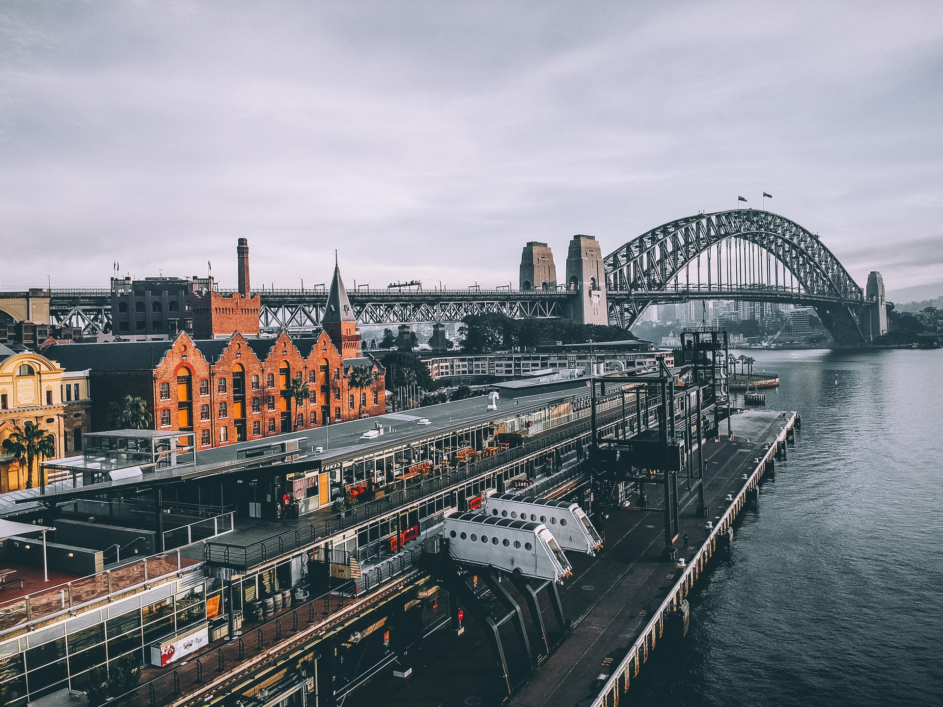 Calls for reforms in infrastructure, EV charges from NSW Productivity Commissioner