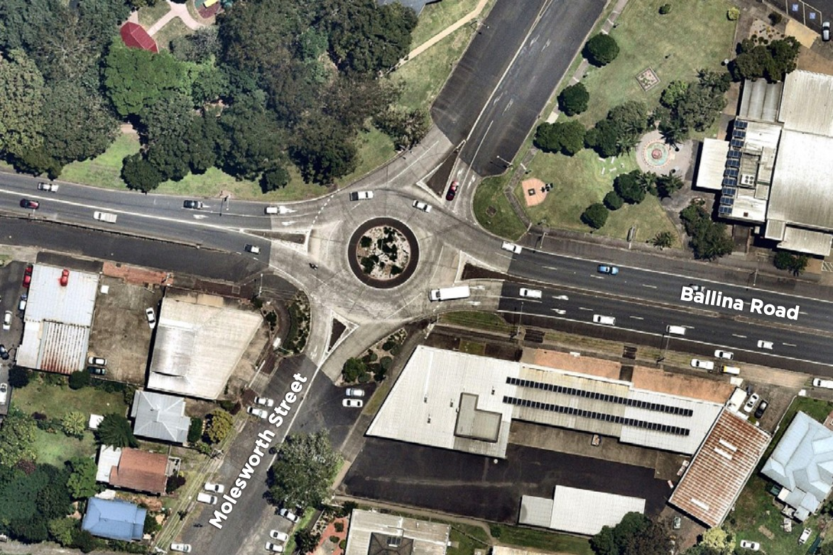 Community views invited on NSW's Bruxner Highway upgrade