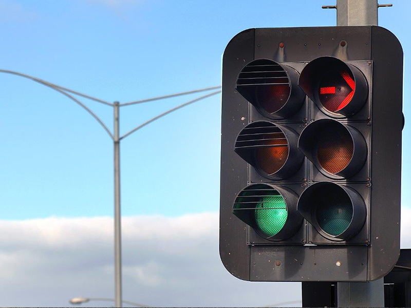 NSW Gov commercialises traffic management system for smart-cities