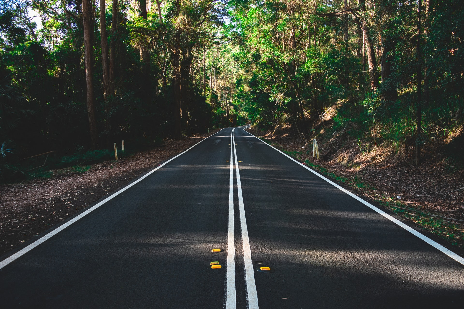 Austroads releases investment risk templates for road agencies