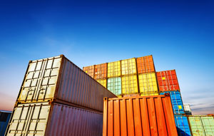 Road Freight NSW has joined forces with its interstate counterpart, the Western Australian Road Transport Association, in a renewed fight against landside surcharges imposed by stevedores at ports across the country.