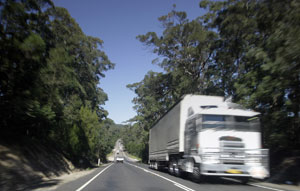 Contract awarded for $22.8M Margaret River Perimeter Road Stage Two