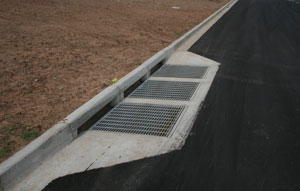 With the rise in building and infrastructure projects across Australia, the addition of a new range to its established portfolio of civil drainage products is more important than ever for Nepean Building & Infrastructure.