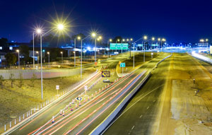 EOI called to deliver Perth's $15M Karel Avenue Upgrade