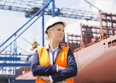 National mentoring program to boost women in construction