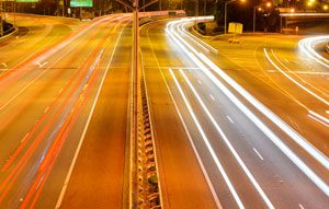 The Western Australian Government is calling for proposals from industry to design and build the 'congestion-busting' Wanneroo Road and Joondalup Drive Interchange.