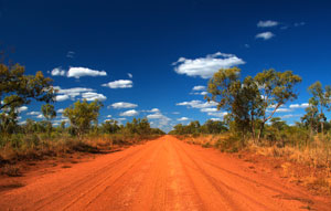 NT Govt invests $4.7M into remote infrastructure and amenities