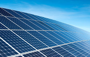 Global energy and infrastructure business Acciona Energy has been selected to develop, finance, construct and operate a $500 million solar farm at Aldoga in Queensland.