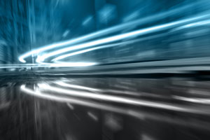 Intelligent Transport Systems Australia(ITS Australia) is undertaking work with government and industry to shape opportunities in Australia that will promote the efficient movement of people and goods to improve safety, reduce congestion and environmental impacts.