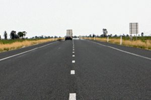 The contract for the $104.1 million Bruce Highway – Cairns Southern Access Corridor – Stage Four – Kate to Aumuller project has been awarded to a joint venture.