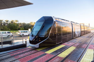 The Civil Contractors Federation (CCF) – South Australia is calling for an immediate reassessment of the proposal for the $500 million light rail or tram line connecting Adelaide Airport to the CBD.