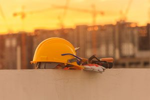 The Queensland Government is providing $1 million to help MATES in Construction expand its suicide prevention program to rural and remote areas in the state.