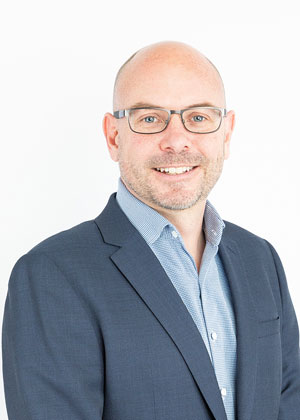 The global sensor manufacturer has named the new Managing Director of its Australia and New Zealand business, who takes over from David Duncan.