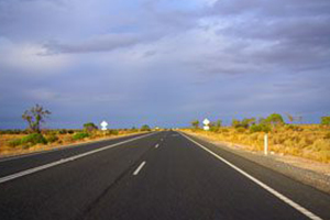 NSW's $30M road upgrade package for Wagga Wagga