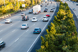 NorthLink WA to halve journey times for northeastern suburbs