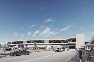 Construction set to begin on Forrestfield-Airport Skybridge