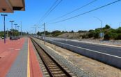 PEXA share sale gives METRONET $185M boost