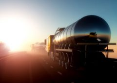 Heavy Vehicle Law review seeks improvements to safety