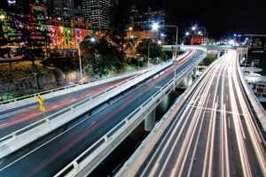 With building information modelling (BIM) on the rise in Queensland and the state government releasing a new implementation policy, Roads & infrastructure Magazine finds out what this means for the local sector.