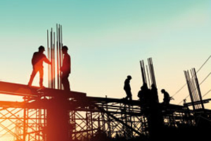 The Australian Subcontractors Association (ASA) and Subcontractors WA (SWA) have joined forces and will now represent over 50,000 subcontractors in Australia.