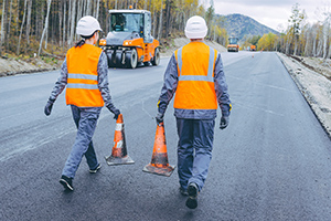 Queensland roads jobs supported by contract renewals