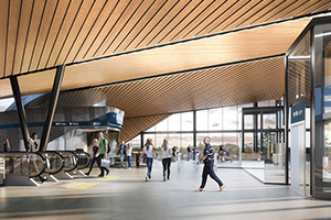 Contract awarded for $60M New Zealand interchange