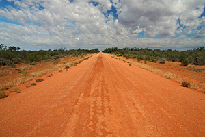 $65M Broome-Cape Leveque Road project on track for 2021