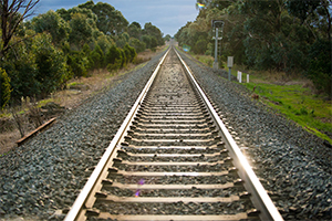 Plan, strategise and deliver at major Victorian infrastructure conference