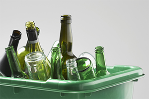Victoria announces $1.6M for recycling research projects
